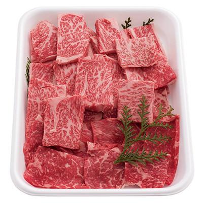 高知特産_マチダ牛肉店【 土佐あかうし焼肉セット 】