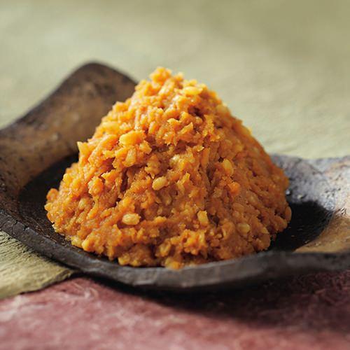 味噌おすすめ_発芽玄米みそ
