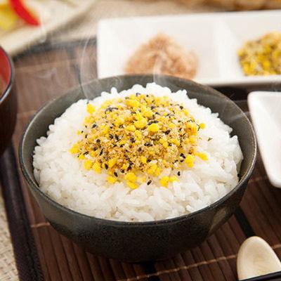 埼玉名物_鶏肉や豚肉などを薄く削った新感覚食材!削り節セット
