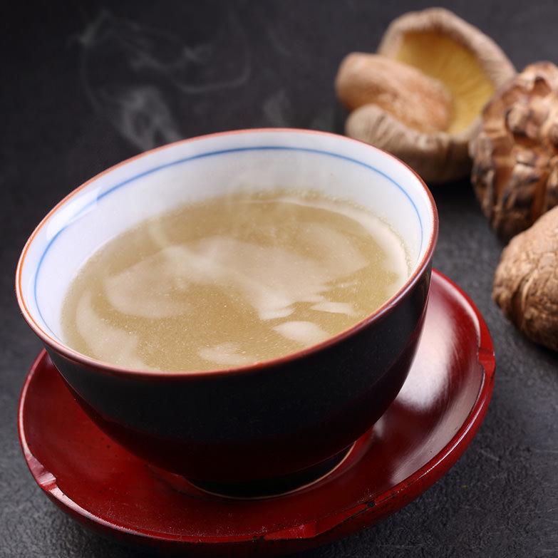 【一番茶摘み緑茶専門店】まるにやの九州産深むし茶『ハレーすいせい1号・2号』とこだわりの無添加『しいたけ茶』3本入セット まるにや・大分県