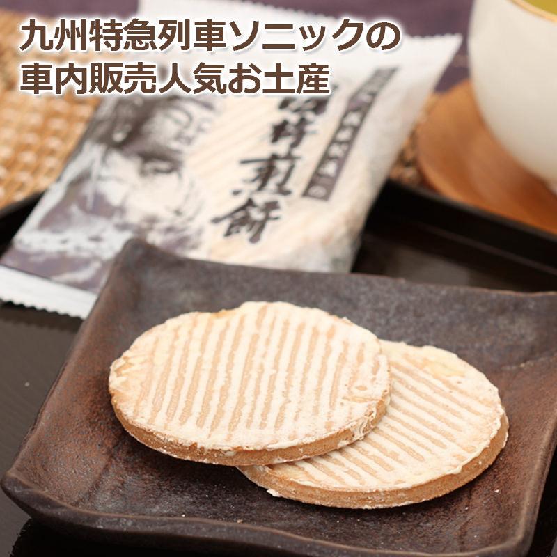 臼杵煎餅 平〔78枚〕