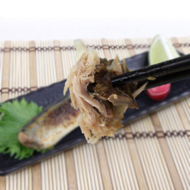 三陸の海の幸を使った昔懐かしい家庭の味をお届けします。三陸の食材セット 丸忠商店・岩手県