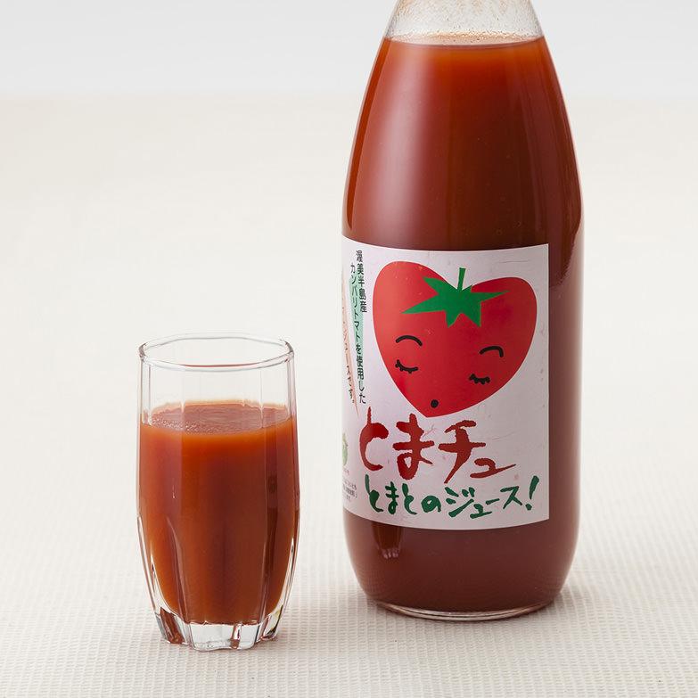 地元の農産品を知り尽くした野菜ソムリエが仕上げた とまチュセット 株式会社ミマス・愛知県