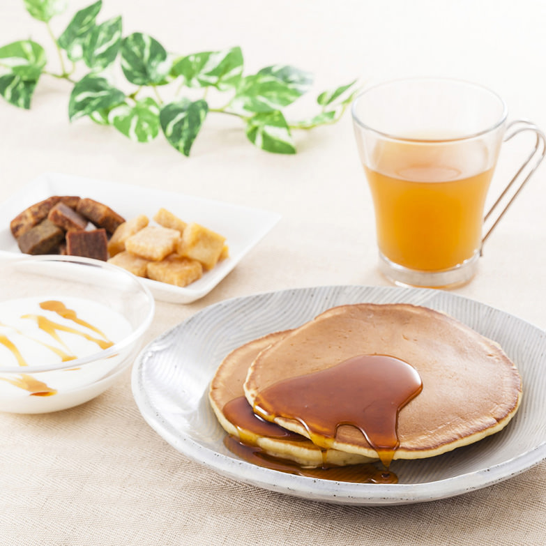 ビート甘味料詰め合わせセット 北海道ビート黒糖株式会社 北海道 日本初、網走地方で採れるてん菜(ビート)からつくった北の黒糖