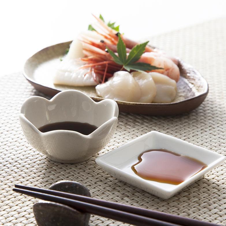 苫小牧からの贈り物3 TSOスタッフ 北海道 北海道苫小牧名物のほっき貝の旨みを凝縮した本格調味料セット