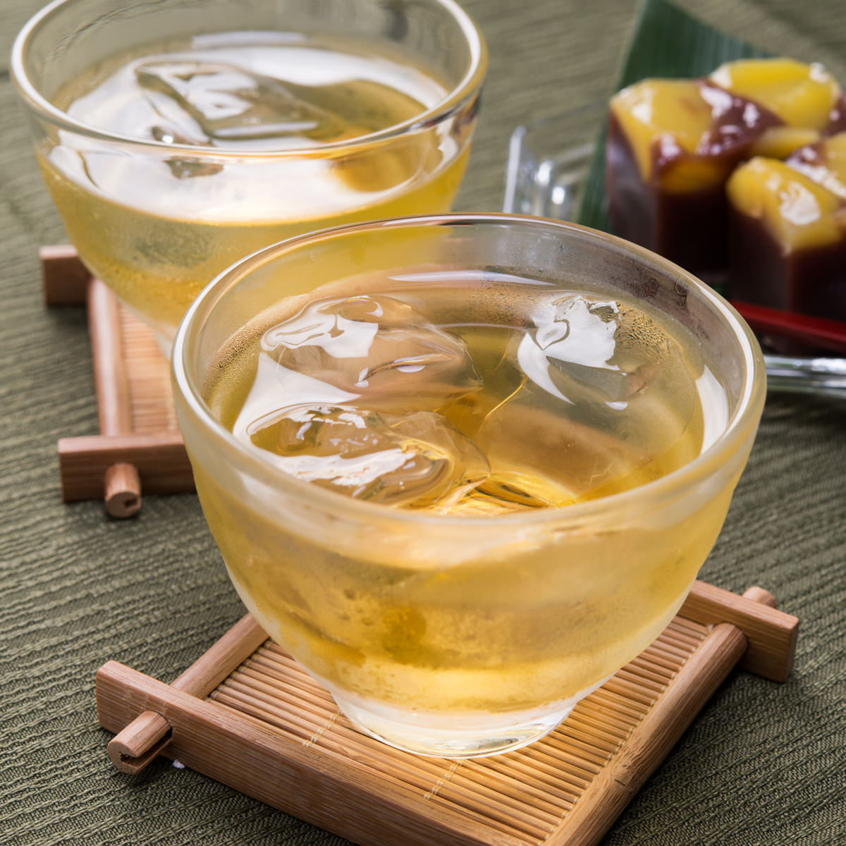 諸田製茶 スッキリとした後味 香り豊かな静岡のおいしい緑茶 川根の茶 ペットボトル〔500ml×24〕