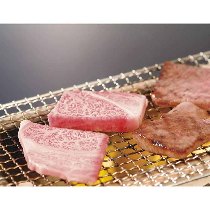 兵庫県産 神戸ビーフ焼肉