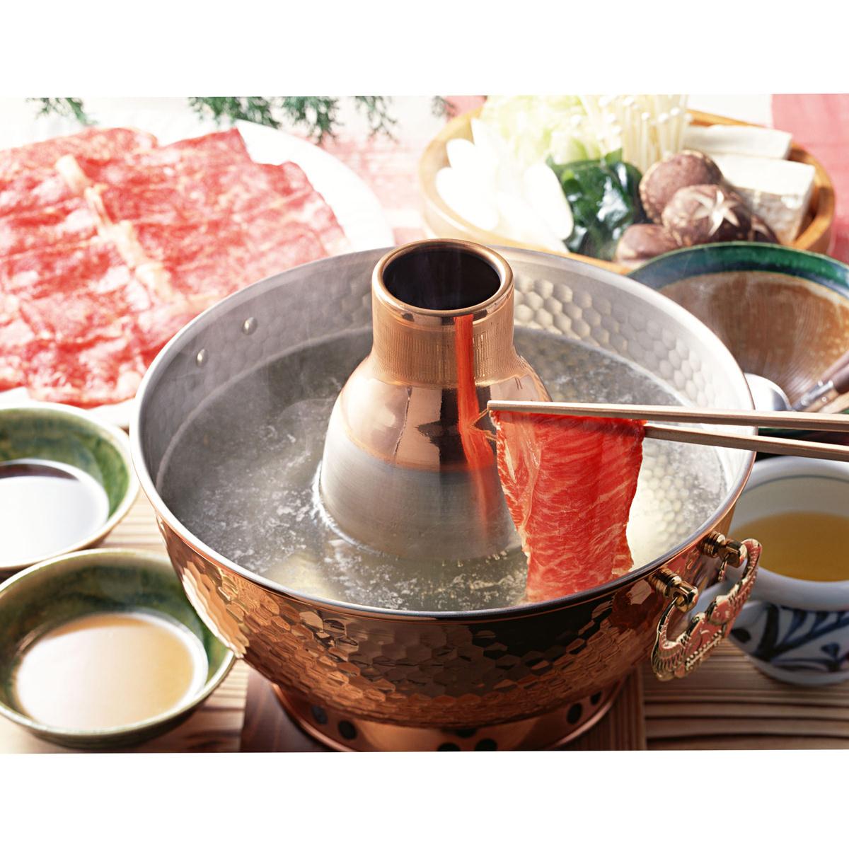 東京帝神 神戸牛 食べ比べセットH 600g〔バラスライス・赤身スライス・ローススライス 各200g〕