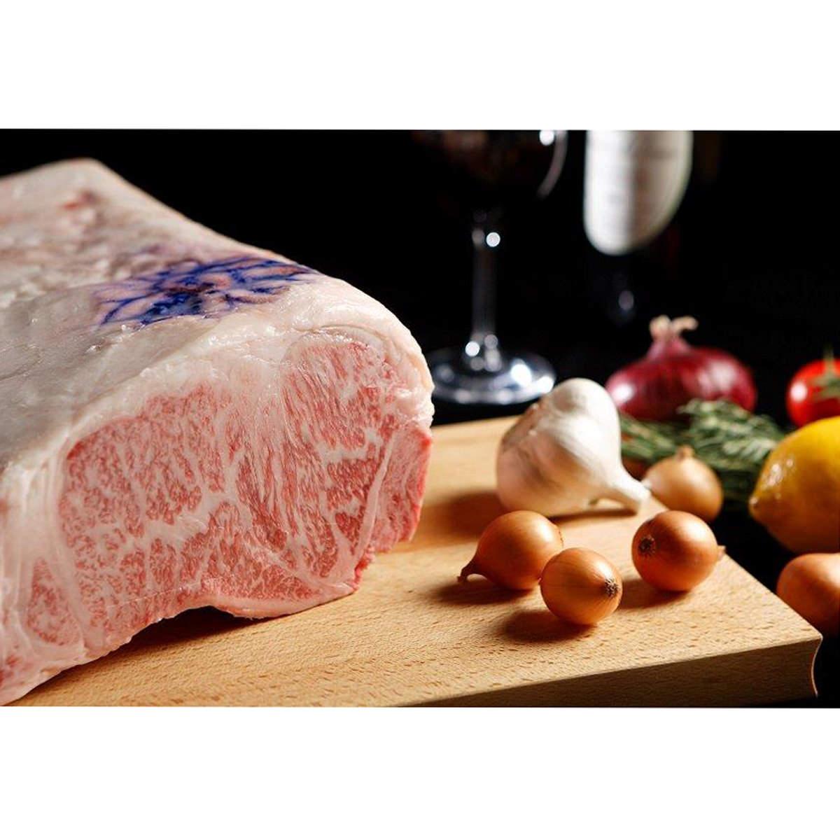 東京帝神 神戸牛100%使用 じっくり煮込んだ 神戸ビーフ牛すじカレー 4食入〔200g×4〕