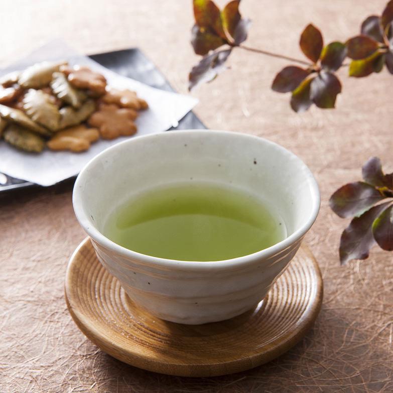 香貴園アラカルト 平塚香貴園 岐阜県 昭和33年創業以来、自社農場でつくる茶葉の生産から加工販売までを一環して行っています