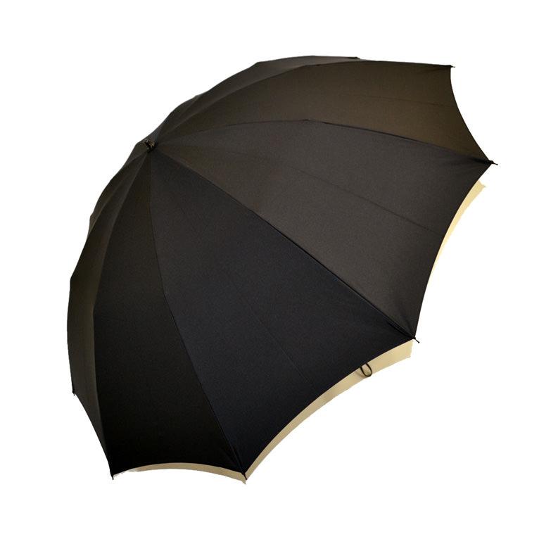 ミラトーレ折りたたみ傘 株式会社小宮商店 東京都