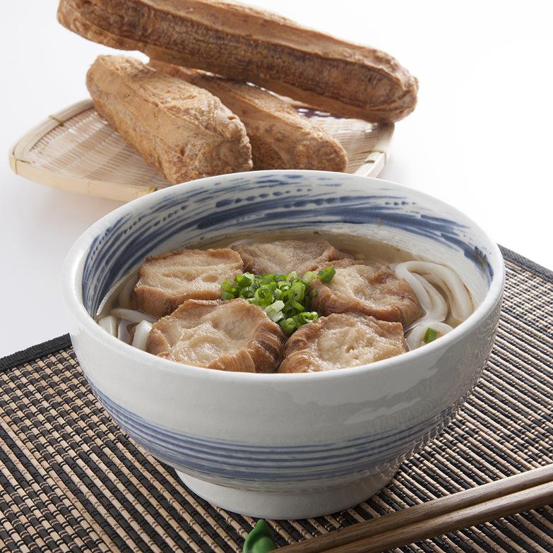 あぶらふ 佐藤商店 宮城県 手焼きの風味とコクのある香ばしい旨みが、食欲をそそるお料理のアクセントになります