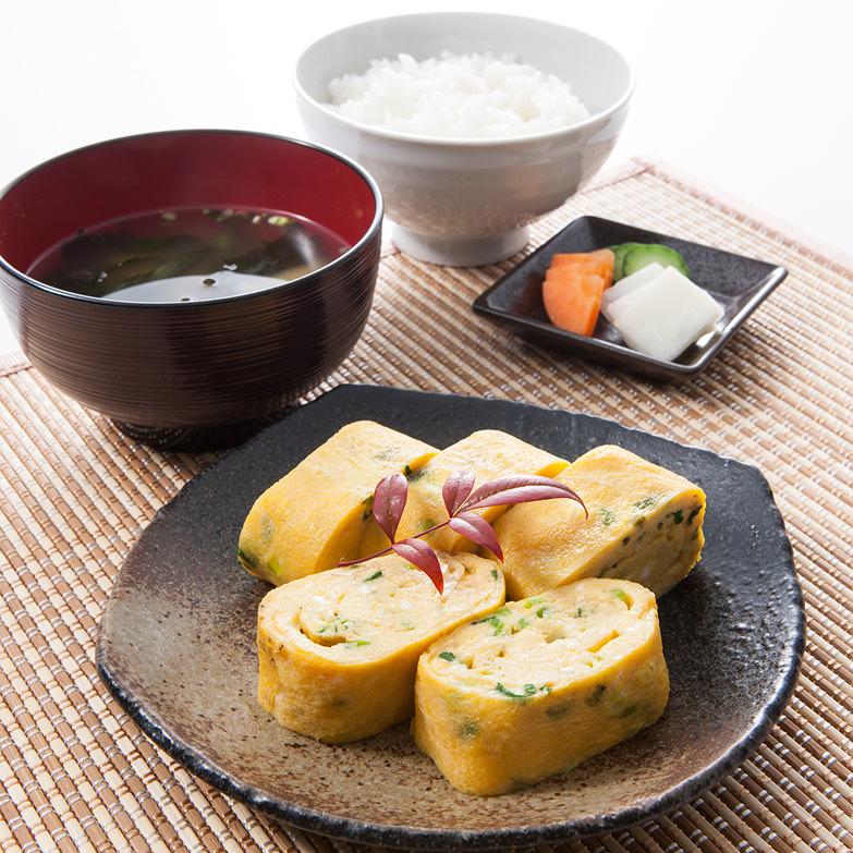 まるさんバラエティーお試しセット 丸三食品株式会社 福岡県 日本で初めてだしパックを作った博多のだし屋の本格調味料セット
