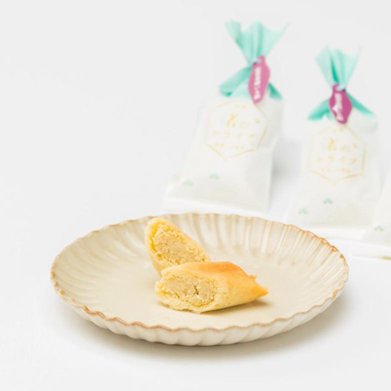 渚のドライブ 谷口製菓有限会社 石川県 日本で唯一、車で走れる砂浜「千里浜なぎさドライブウェイ」をイメージした焼菓子
