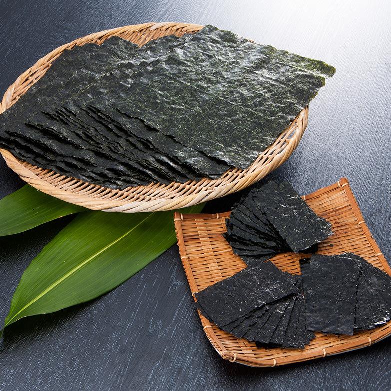 光海のり4種詰合せ 光海株式会社 兵庫県 海苔の旨みが存分に楽しめる「旨しお海苔」が入ったセット