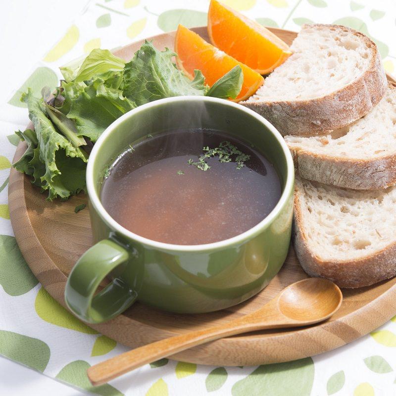 定番スープ オニオン〔30袋〕