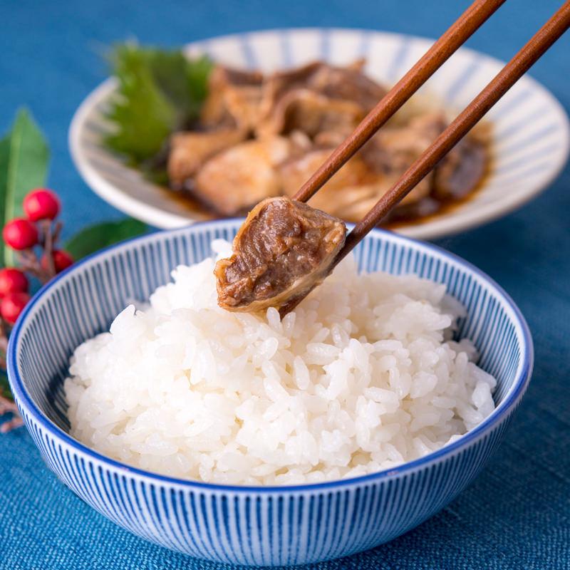 シーライフ 日本海産 高級魚 のどぐろ缶詰セット〔のどぐろ水煮・のどぐろ醤油煮・のどぐろ味噌煮〕