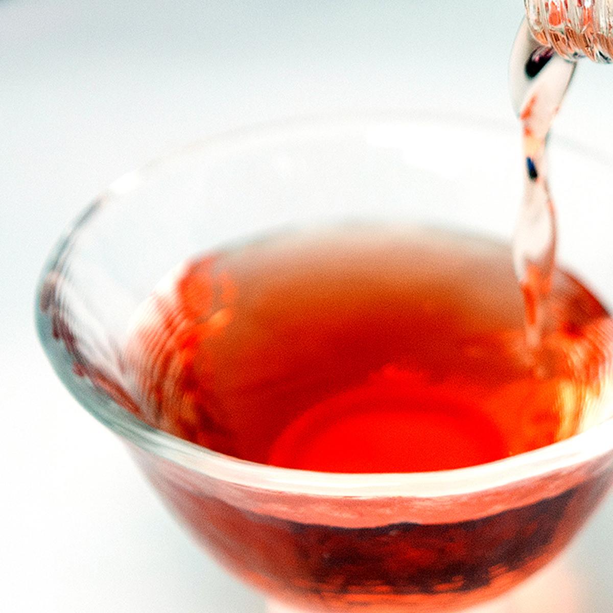紀州本庄うめよし 梅酒(壱 縁)720ml 箱入〔梅酒(壱)720ml×1・梅酒(縁)720ml×1〕