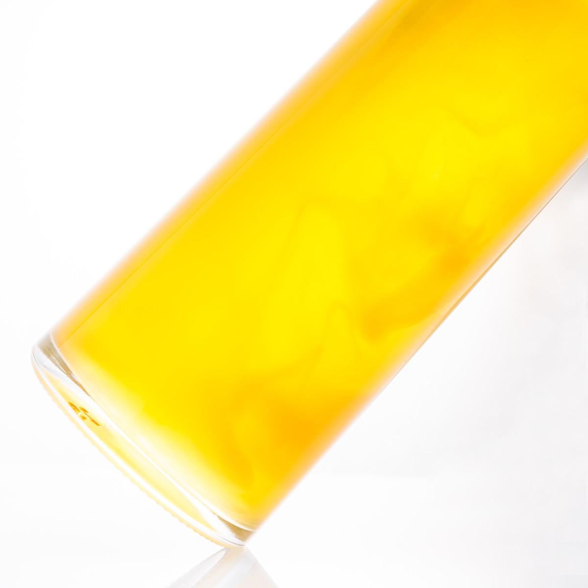 荏胡麻屋 一番搾り荏胡麻油〔93g×3本〕国産えごま油 エゴマ油