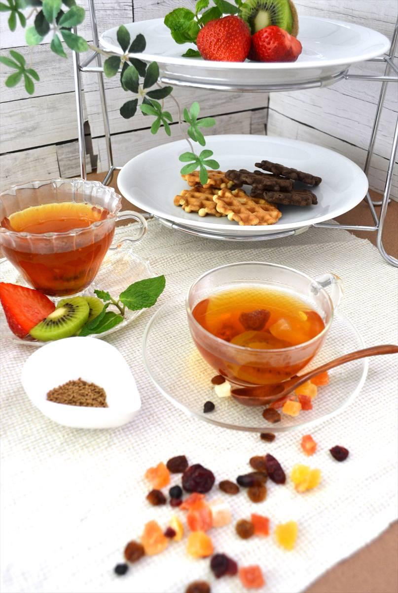 cafe etoile えいこく屋紅茶店&スイーツセットE〔紅茶5種全15P・マーマレード×1ほか全10種37個〕