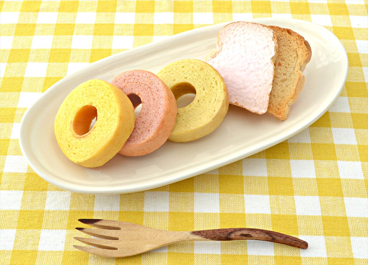 美食ファクトリー フルーツ100%ジュース&スイーツセット(JRシリーズ)A〔全6種×各1〕