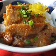 薩摩黒豚味彩りセット 有限会社三清屋 鹿児島県 3種類の部位の食感と味が楽しめる風味豊かな味噌漬の詰め合せ。