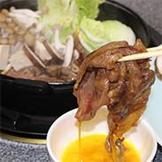 黒毛和牛すき焼き用牛肉〔1kg〕 四国・高知県 新谷精肉店