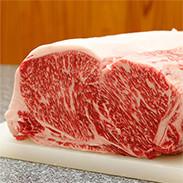黒毛和牛ステーキ用牛肉〔330g前後×3枚(計1kg)〕四国・高知県 新谷精肉店