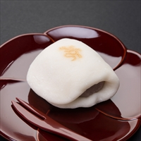 神保 日本酒の風味が楽しめる日本初の創作和菓子 能登昇龍〔15個〕