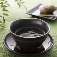 全国有数の抹茶の産地・西尾で大正時代から続く老舗がお届けする 葵 西尾の誉セット 株式会社葵製茶・愛知県