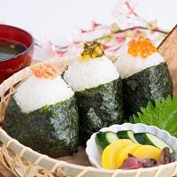 愛知県鬼崎産海苔詰合せ〔味付けのり8切50枚×4本・焼のり板のり8枚×2袋〕