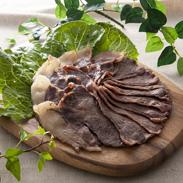 大自然の宝庫「奥三河」の山の恵みをご家庭で手軽に味わう 奥三河高原ジビエ焼肉セット 奥三河高原ジビエの森・愛知県