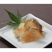 一桶一桶木桶に漬け込んだ伝統の味・磯の樽仕込み(ふぐの糠漬、粕漬スライス詰め合わせセット) 安新・石川県