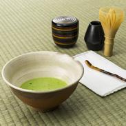 樹脂製の茶せんなどのセット おてが〜る 抹茶セットA 有限会社ふげつ 福井県 現代にマッチした茶道具を提案しています