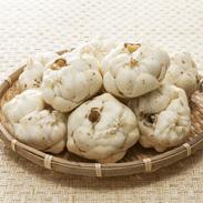 食用ゆり根 丸栄佐々木商店 北海道 生産量とともに品質・味も日本一。ホクホクして美味しい真狩村産ゆり根の2L玉のみをお届け。