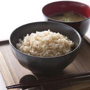 面倒な手間は不要、従来の常識をくつがえす玄米が登場 新感覚びっくり蔵玄米 株式会社米蔵家・愛知県