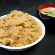 天然醸造が織りなすまろやかさを楽しめる 天塩麦みそ はつゆき屋・鹿児島県