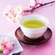 川根深むし桜っ子・川根奥光(おくひかり)香り茶セット 大井川農業協同組合 静岡県 銘茶の里から新世代のお茶をご提案