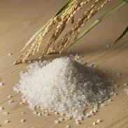 米(ふっくりんこ10kg) 有限会社丸イ新谷商店 北海道 北海道の米処、妹背牛町産のふっくら美味しいお米