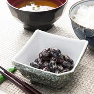 十勝産納豆セット 株式会社中田園 北海道 十勝・帯広の納豆メーカーこだわりの4種類詰め合せ