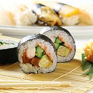 焼海苔全型 特撰 株式会社桃太郎海苔 大分県 高級ランク「特選」の業務用の焼海苔100枚入りを限定販売。