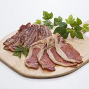 八戸美保野ポークジャーキーセット 美保野グリーン牧場株式会社 青森県 肉本来の旨みを凝縮したポークジャーキー。
