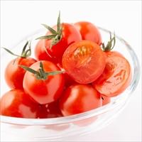 ご家庭用ミニトマト リサ・ミニトマト 〔約1kg〕 トマト 野菜 高知 おかざき農園