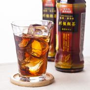 川根紅茶ペットボトル500mlx24本入り 有限会社諸田製茶 静岡県  国産茶葉100%使用。無糖・無香料なのに自然な甘みと香りのある紅茶。