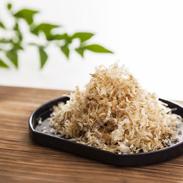 蒲原いわし削りぶし10袋入 株式会社エイシンフーズ 静岡県 そのままご飯にふりかけても、料理に混ぜても美味しい蒲原の特産品。