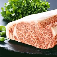 前沢牛サーロインステーキ200g×2枚 株式会社アリメント 岩手県 全国の牛肉品評会で数々の栄養に輝く前沢牛のステーキ