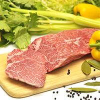 いわて短角和牛ヒレステーキ100g×3枚 株式会社アリメント 岩手県 美食家をうならせる「幻の和牛」の赤身肉ステーキ