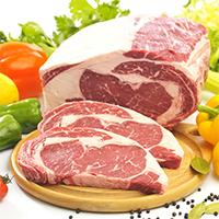 いわて短角和牛サーロインステーキ200g×2枚 株式会社アリメント 岩手県 肉本来の風味と深い味わいを堪能できる「幻の和牛」