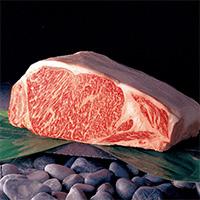 山形農業協同組合 冷蔵 山形牛ステーキ モモ 480g〔160g×3枚〕