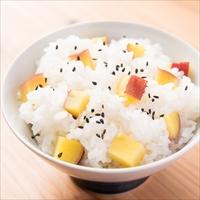 サラダファイブ 濃い甘みとなめらか食感 茨城県産 ブランド紅はるか(紅ゆうか)生芋Sサイズ〔2kg〕